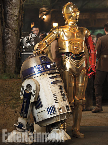 UNILAD ep7 128464 1377 1378 116 These 12 Star Wars: The Force Awakens Images Are Glorious