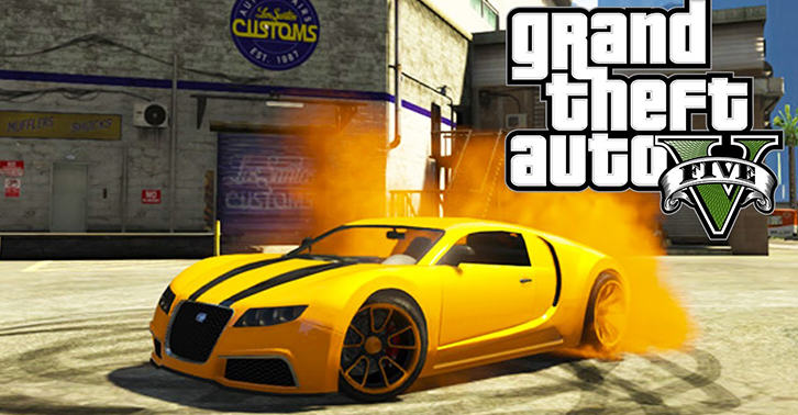 Good Cars To Buy In Gta  Online