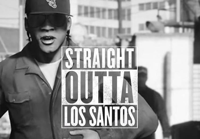UNILAD gtathumb71 This Grand Theft Auto Version Of Straight Outta Compton Is Perfect