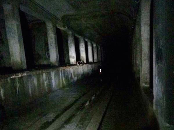 UNILAD haunted 13 These Are Some Of The Most Haunted Places On The Planet