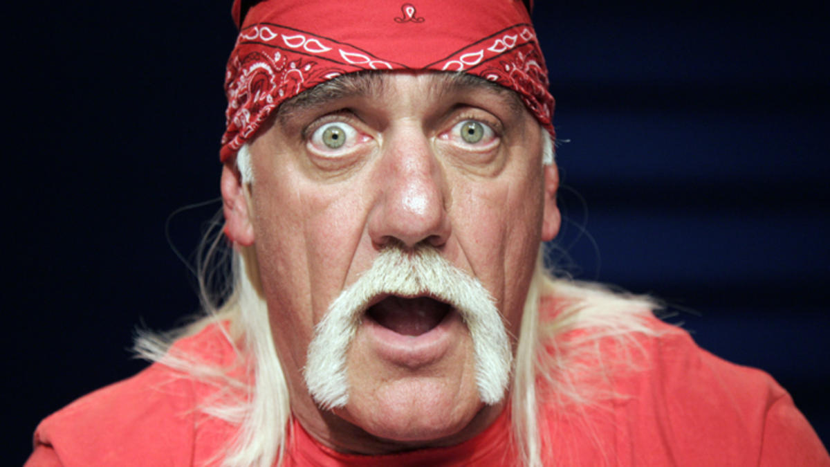 UNILAD hh7 Hulk Hogan Uses Chat Shows To Clear His Name After Racist Remarks