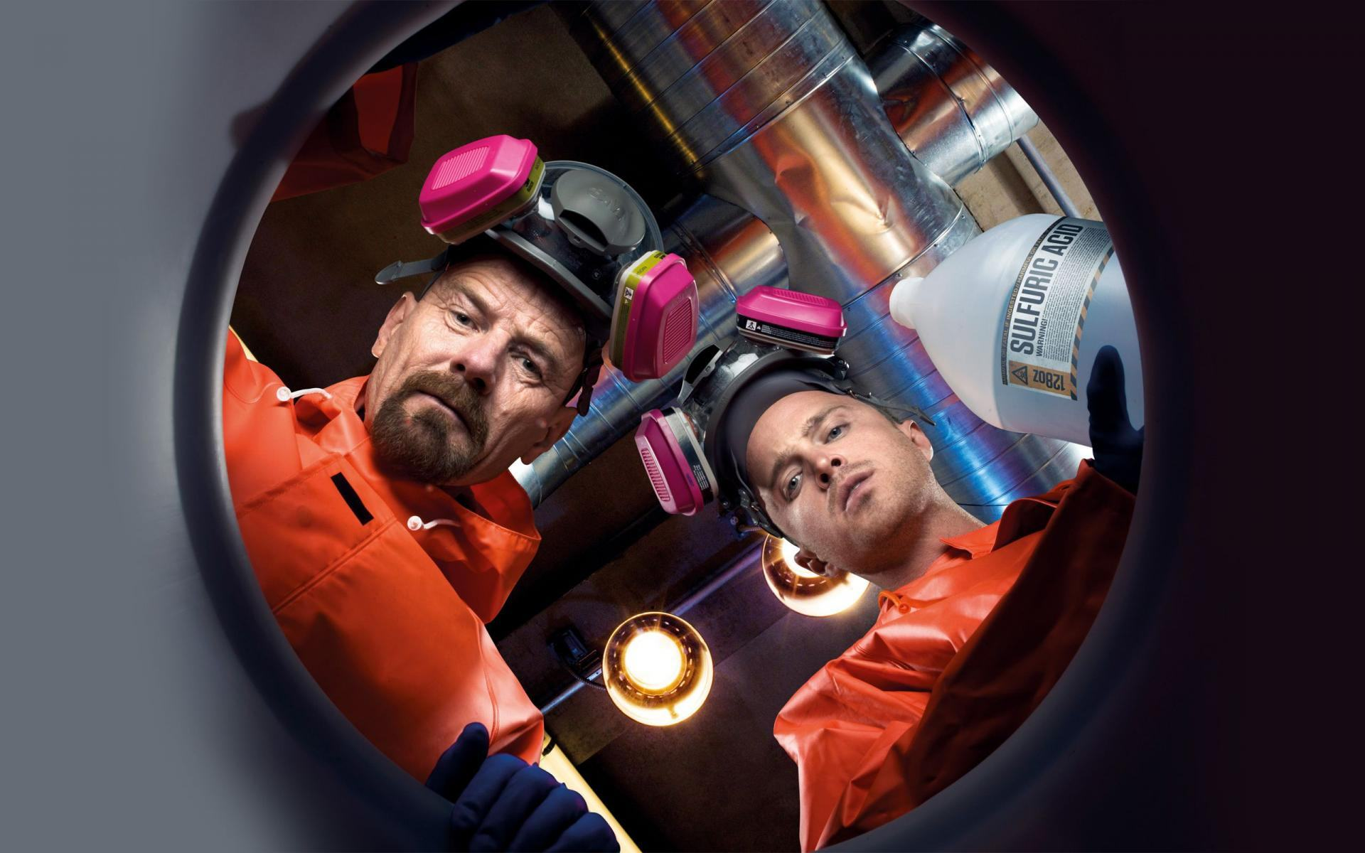 UNILAD i3jvD4CG6Ex French Murderers Were Inspired By TV Show Breaking Bad