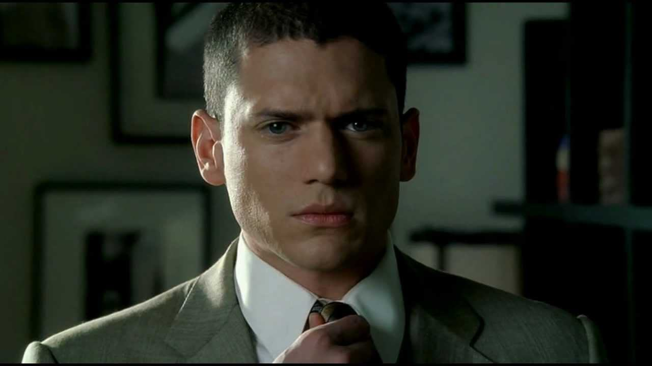 UNILAD lnWZOQ1uXUv Wentworth Miller Tackles His Bullies On Facebook With Emotional Post