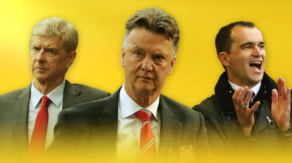 UNILAD lvg2 The Only Drinking Game You Need This Transfer Deadline Day