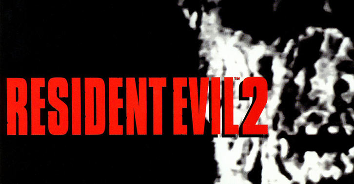 Capcom Have Confirmed A Resident Evil 2 Remake Is Now In Motion UNILAD resident46