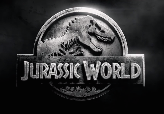 UNILAD sw15 Star Wars: Episode IX Director Confirmed As Jurassic World's Colin Trevorrow