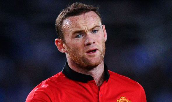 UNILAD wazza7 Four Things Manchester United Taught Us This Weekend