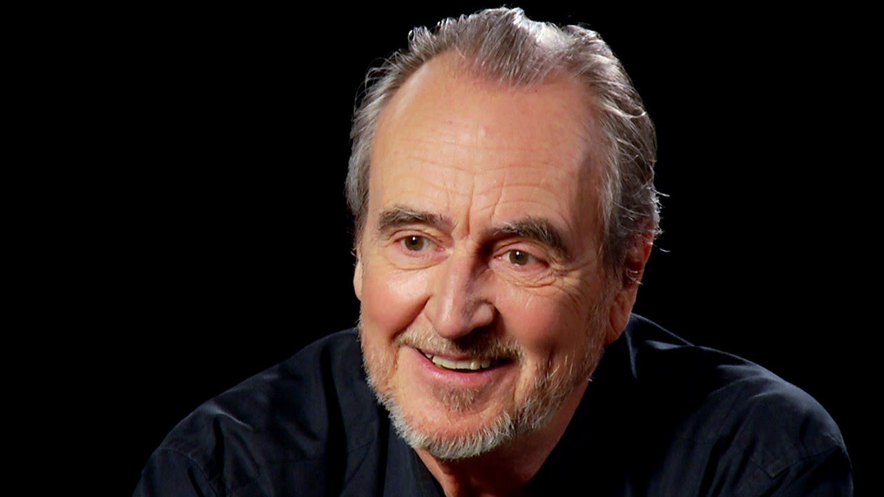 U.S. Horror Filmmaking Icon Wes Craven Dies Aged 76 UNILAD wes craven 16