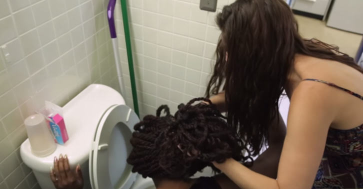 UNILAD yes 27 This Video Shows Exactly Why Your College Roommate Knows You So Well
