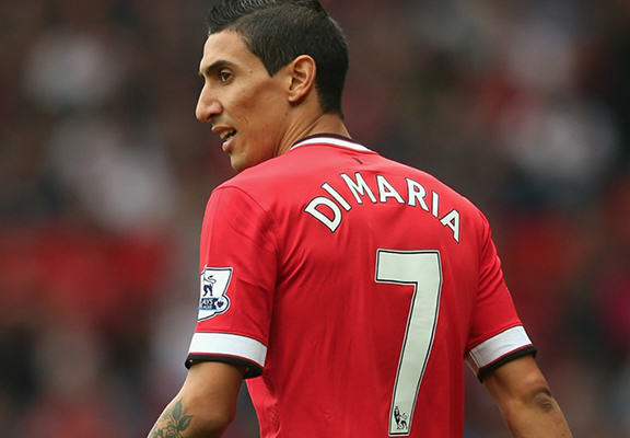 Angel Di Maria Was A Huge Flop, But He Was Not The Only One From Last Summer…