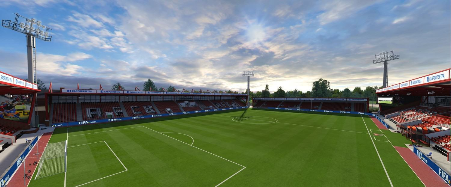 dhkn8GVRX FIFA 16 Will Include These Brand New Stadiums On Launch