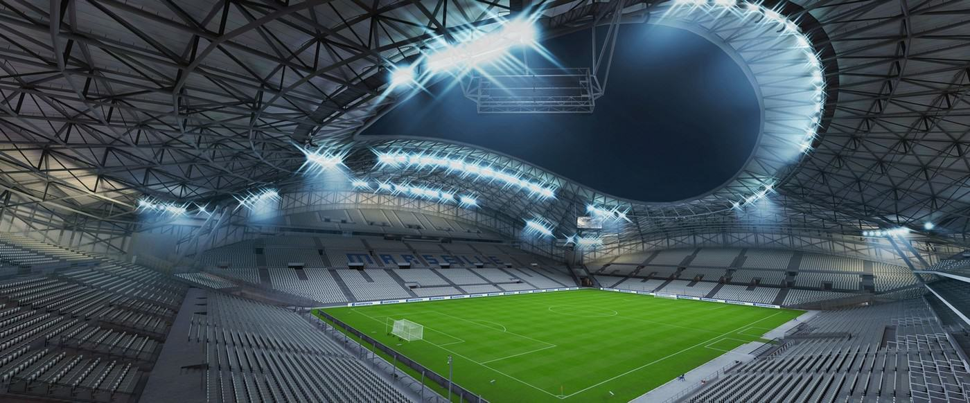 g1PScx75h FIFA 16 Will Include These Brand New Stadiums On Launch