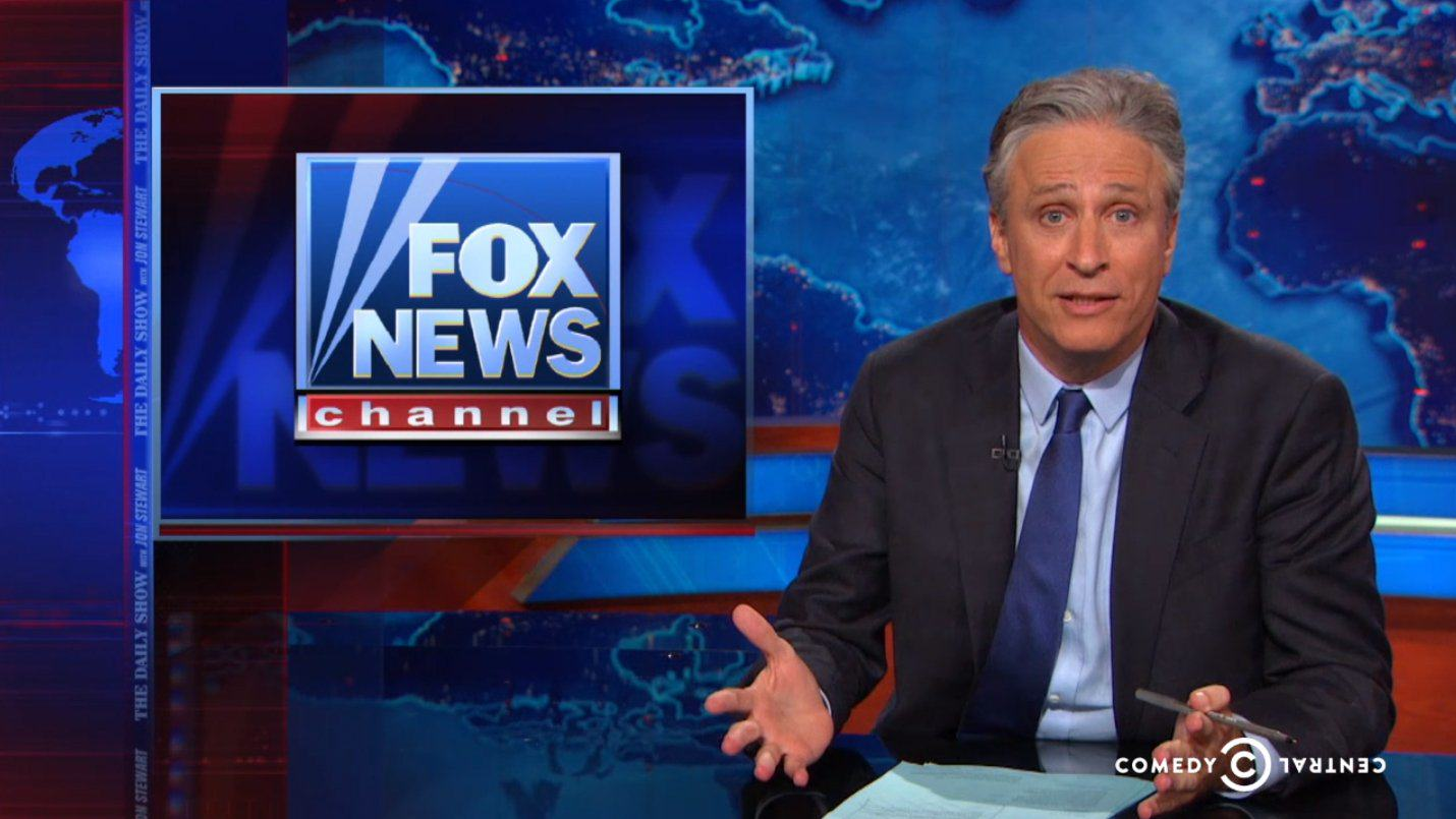 gWBmnDe0f Jon Stewart Had A Glorious Goodbye For Fox News In His Final Week On The Daily Show