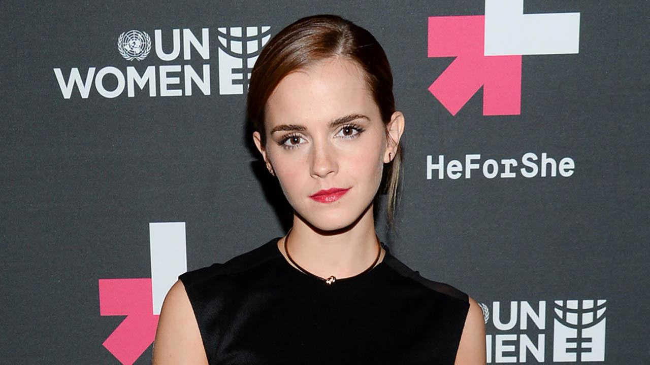 319730 1280x720 ABC Emma Watson Criticised For Saying Some Of The Best Feminists Are Men