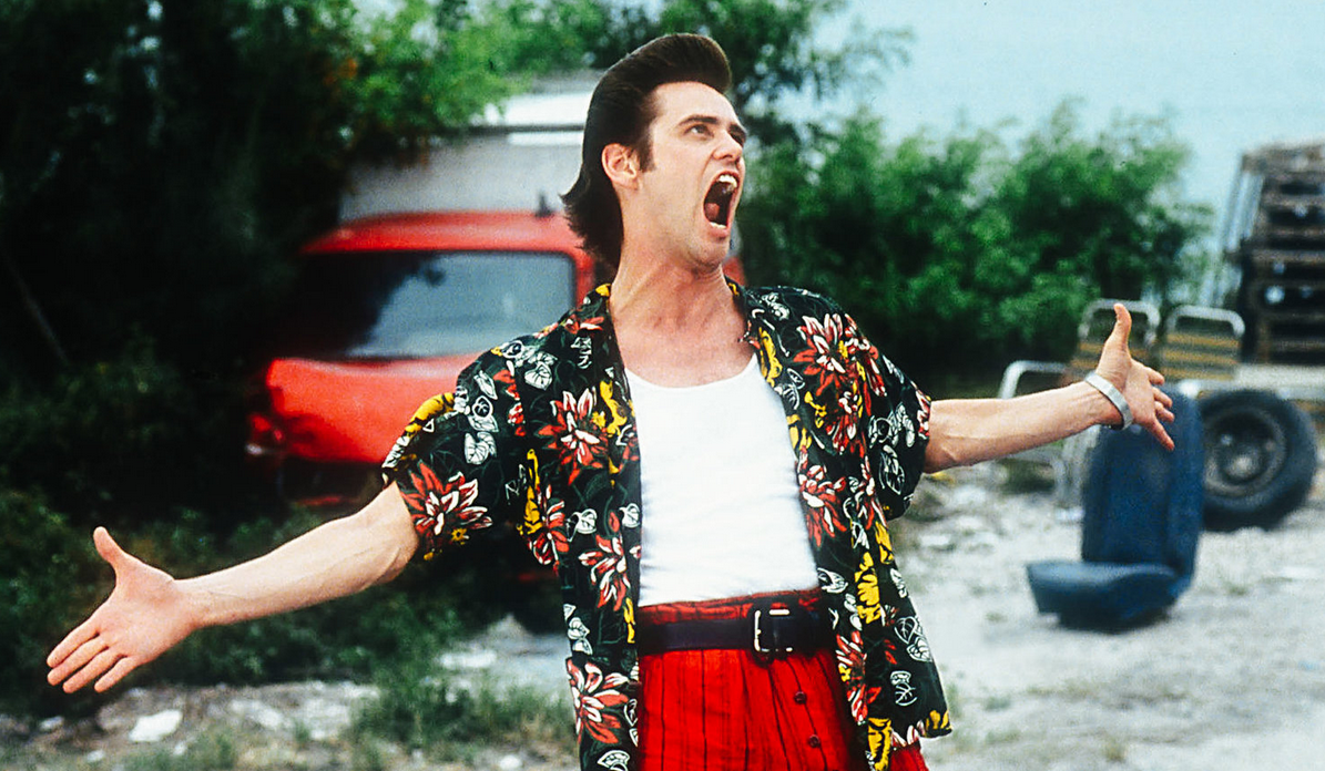 Ace Ventura Is Being Brought Into The 21st Century Screen Shot 2015 09 29 at 10.48.33