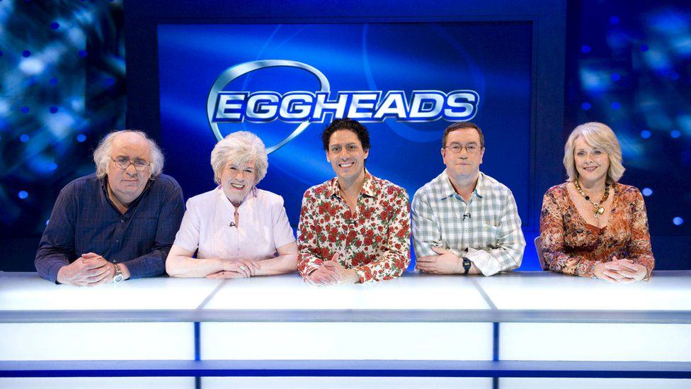 UNILAD 85383298 bbccjdemooi6 Eggheads Regular CJ De Mooi Says He Once Killed A Man