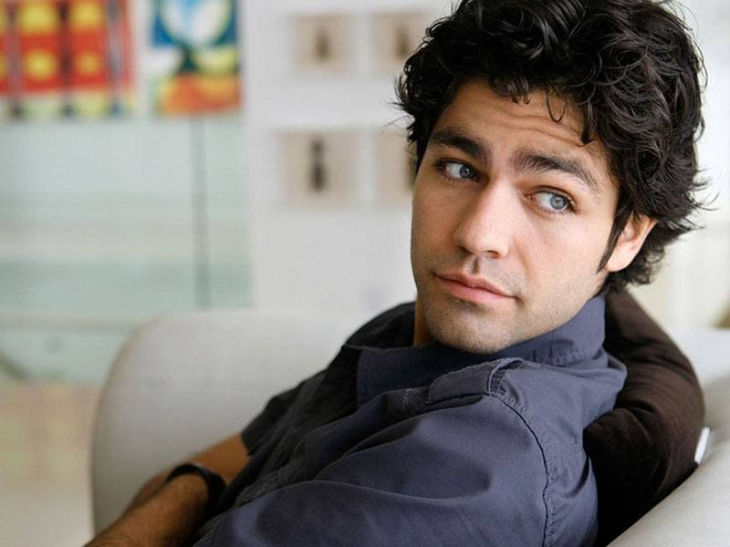 UNILAD AdrianGrenier WEB3 Entourage Star Adrian Grenier Remembers Innocent Iraqis In Controversial 9/11 Instagram Post
