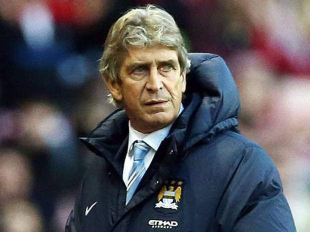 UNILAD Pelle7 Four Premier League Managers Defying Expectations