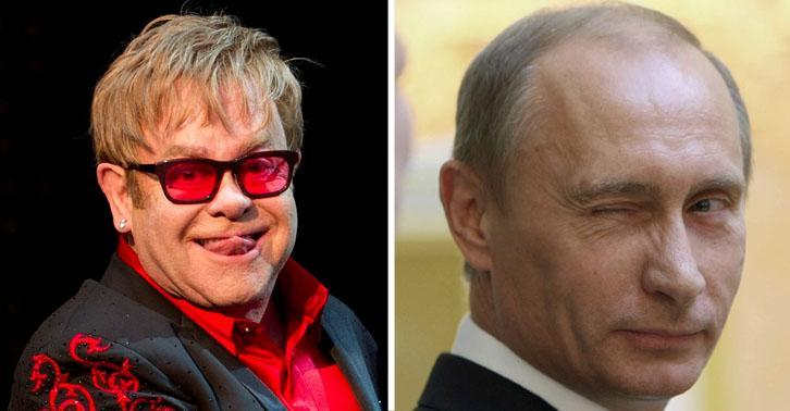 UNILAD SMelton6 Apparently Someone's Been Phoning Elton John And Pretending To Be Putin