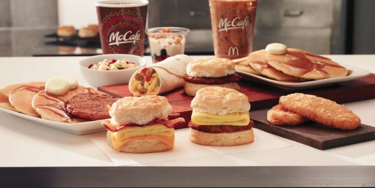 UNILAD Screen Shot 2015 09 02 at 12.55.338 McDonald's To Launch All Day Breakfast In The USA