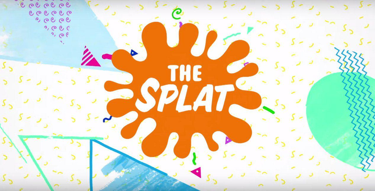 UNILAD YouTube via Zimbio7 Nickelodeon Is Launching A Channel Dedicated To 90s Cartoons!