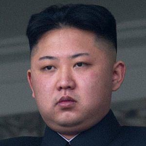Kim Jong Un Wants To Boost North Koreas Tourism With Wavey New Idea UNILAD kju8
