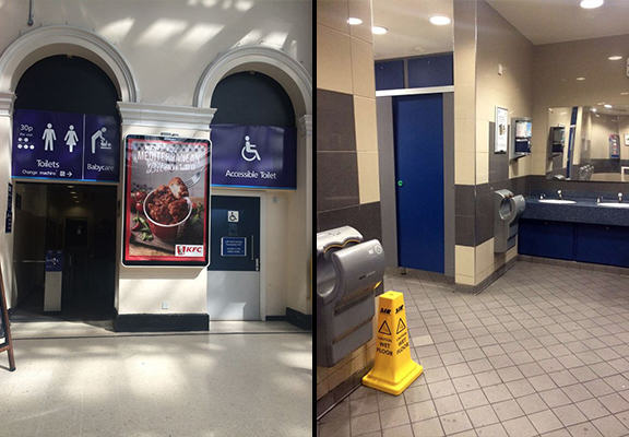 Heres How Much UK Train Stations Make From Charging You To Pee UNILAD train toilets WEB 24