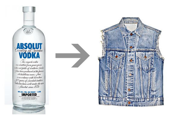UNILADs People Are Spraying Their Clothes With Cheap Vodka For An Amazing Reason image