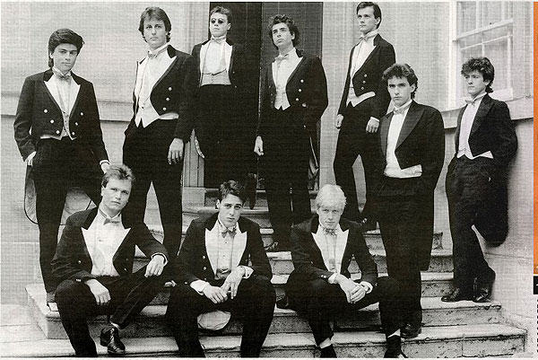 cameron bullingdon club