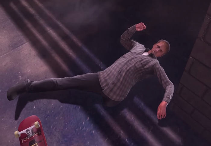 Tony Hawks Pro Skater 5 Is Officially A Digital Faceplant hawkthumb
