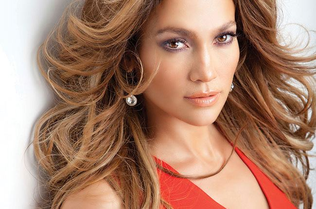 Legal Loophole Could Mean Jennifer Lopezs Sex Tape Will Be Released jennifer lopez press 2013 650 Tony Duran