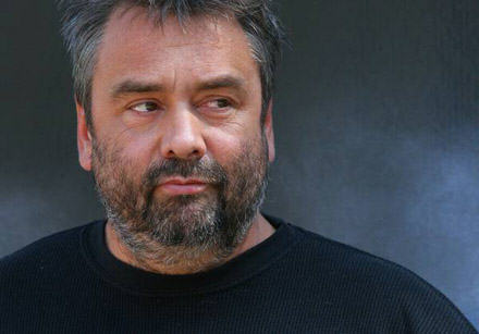 luc besson Taken Is Going to Bend Space And Time To Become A Prequel TV Series