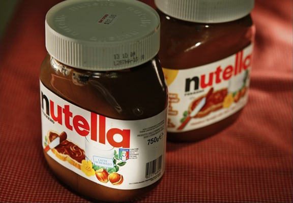nutella punch WEB 2 24 Year Old Man Allegedly Punched An Elderly Gentleman Over Nutella