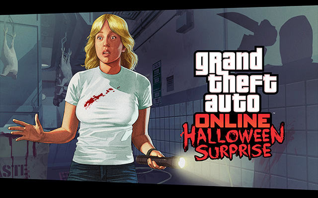 UNILAD 2957678 160774 Heres Everything Coming To Grand Theft Auto Online In Halloween Update