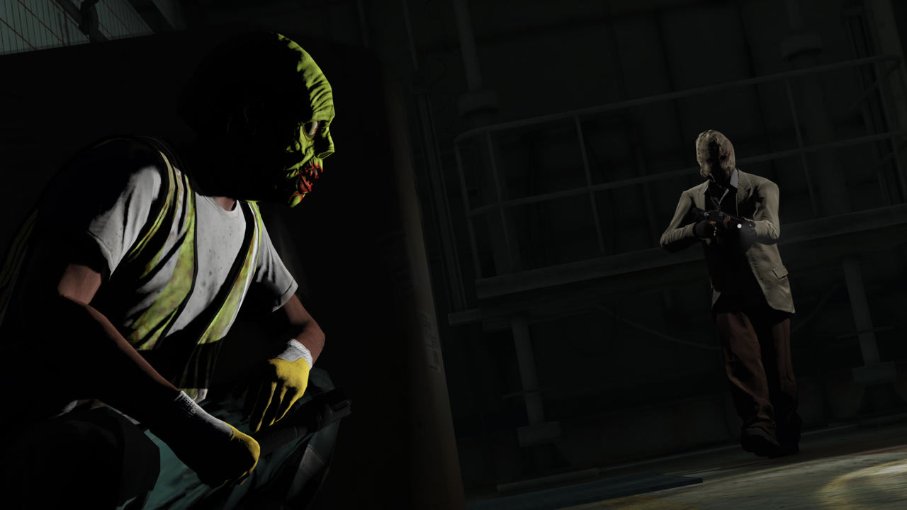 UNILAD 2957681 480757 Heres Everything Coming To Grand Theft Auto Online In Halloween Update
