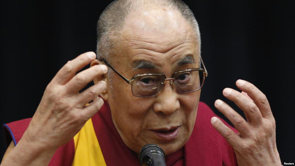 UNILAD EE85E8C8 C00B 4FF9 9B98 257CA259D925 cx0 cy8 cw0 mw1024 s n r154888 The Worlds Calmest Man, The Dalai Lama, Has Revealed What Pisses Him Off