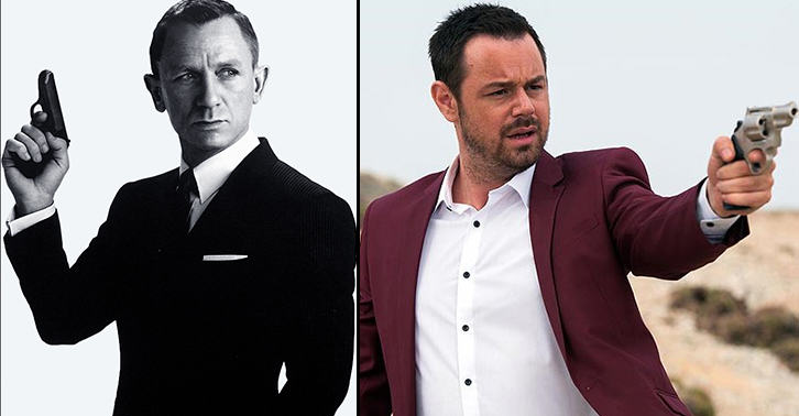 UNILAD FaceThumb61309 Danny Dyer Proves He Should Be Next 007 In Hilarious Dubbed Videos