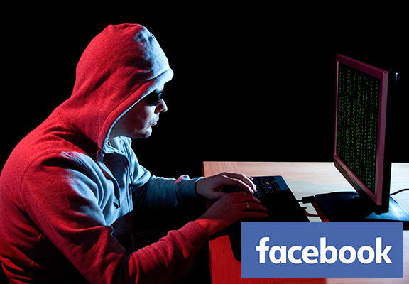 UNILAD Fbook warning WEB24024 Facebook Will Now Let You Know If Government Hackers Are Spying On You