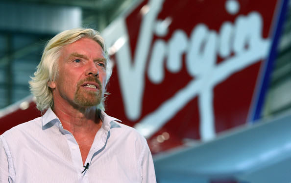 UN Will Call On Governments Across The World To Decriminalise All Drugs, Says Richard Branson UNILAD branson 217111