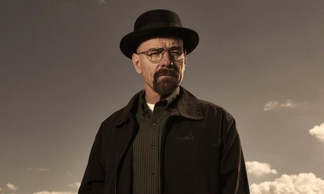 UNILAD cranston villain 26 Breaking Bads Bryan Cranston Wants To Play A Marvel Villain