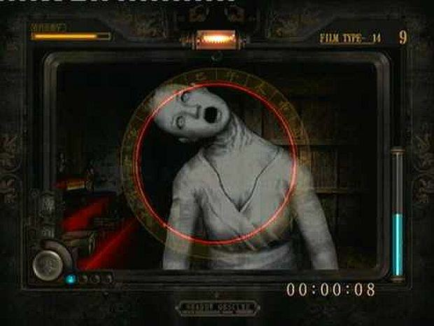 UNILAD hqdefault 327856 Ten Of The Most Terrifying Games To Play This Halloween
