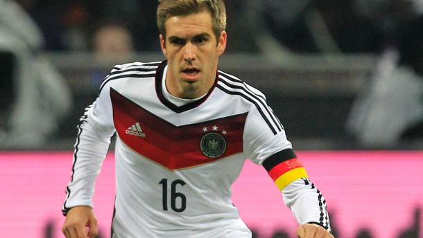 Support, Not Sensationalism Is Key If Footballers Do Come Out As Gay UNILAD lahm67092