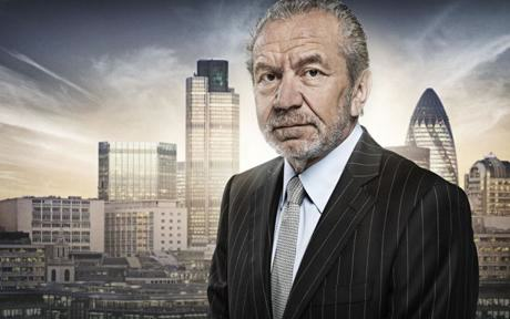 UNILAD lord sugar poor 33 Lord Sugar Claims Nobody In The UK Is Really That Poor