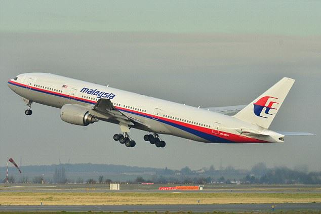 UNILAD mh370 phillippines 36 Birdwatchers May Have Found Wrecked Malaysia Flight MH370 Full Of Skeletons