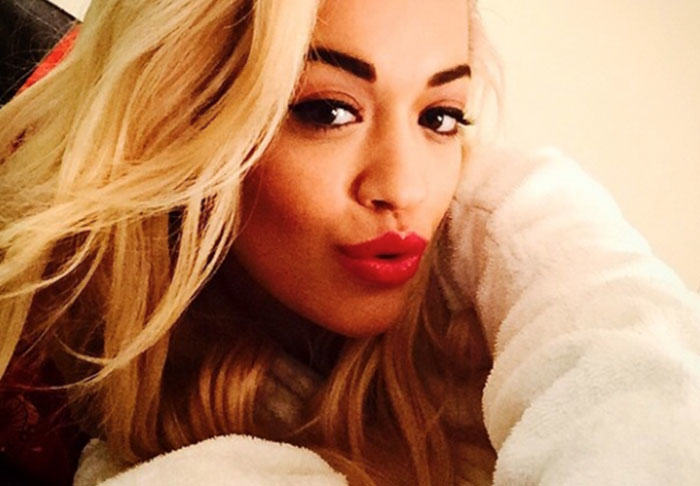 UNILAD ora348392 Rita Ora Reveals She Was Sexually Abused At 14 By 26 Year Old Boyfriend
