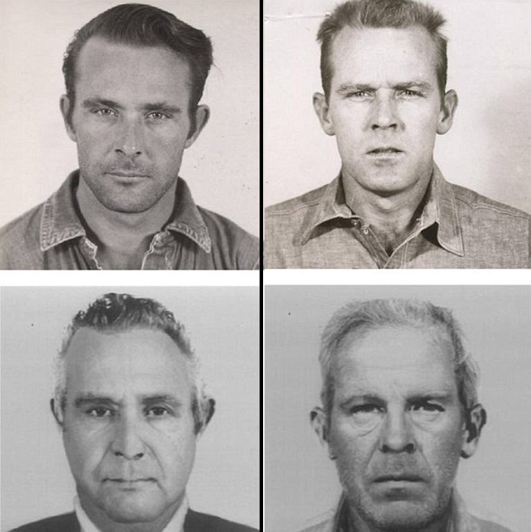 UNILAD reuters9 Photo Could Be Proof Two Dead Alcatraz Inmates Actually Escaped