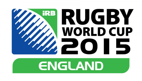 Daily Mail Readers Lose Plot As England Crash Out Rugby World Cup UNILAD rwc7