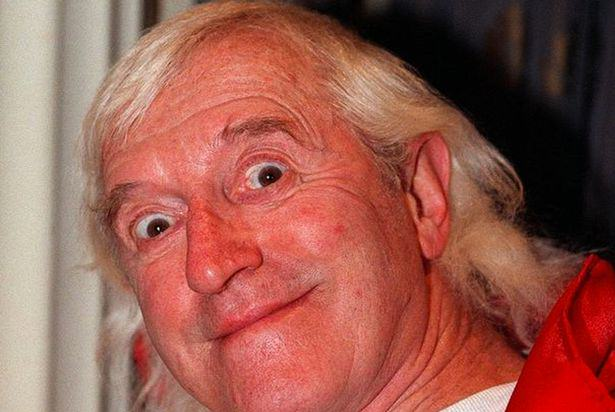 UNILAD saville4512 Interviewee Horrified After Being Asked Why Jimmy Savile Should Front Marketing Campaign