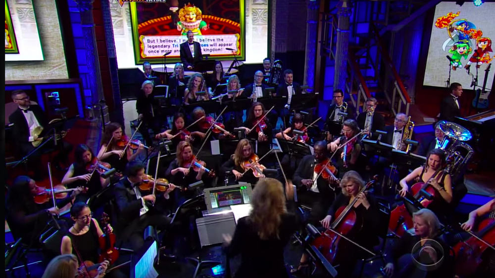 UNILAD static1.squarespace43706 This 73 Piece Orchestra Playing Zelda Themes Is Absolutely Beautiful