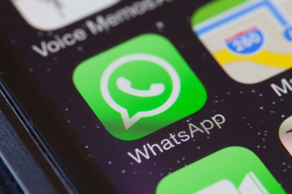 UNILAD whatsapp hack 121430 WhatsApp May Not Be As Private As You Think, Researchers Warn